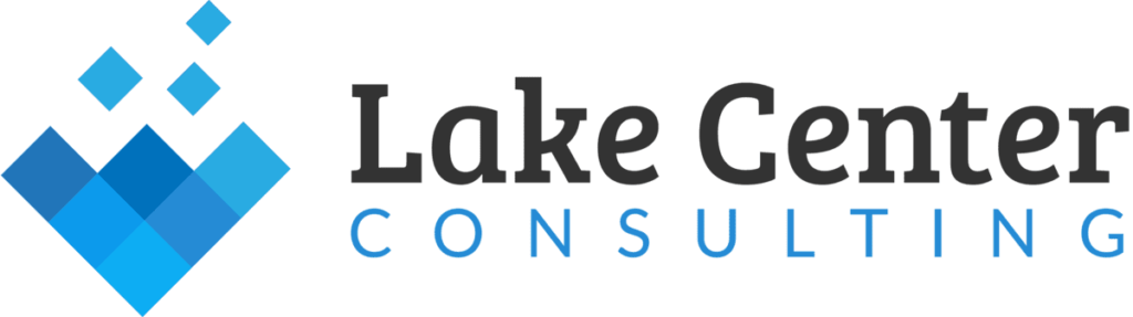 Lake Center Consulting